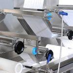 Бизнес-идея: Производство влажных салфеток