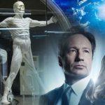 Почему фантастические сериалы не уступают по популярности фантастическим фильмам