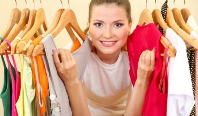 Как выбирать и где купить женскую одежду