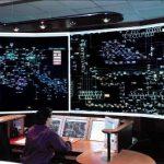 Системы контроля и управления доступом на предприятии