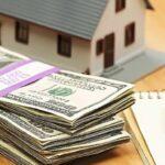 Насколько выгодно брать кредит под залог своей квартиры?