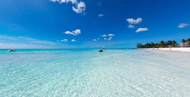 Отдых на Барбадосе. Что обязательно нужно знать туристу.