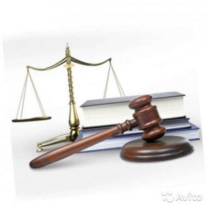 Помощь адвоката должна быть оказана вовремя!