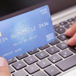 Как получить кредит онлайн на карту не выходя из дома!