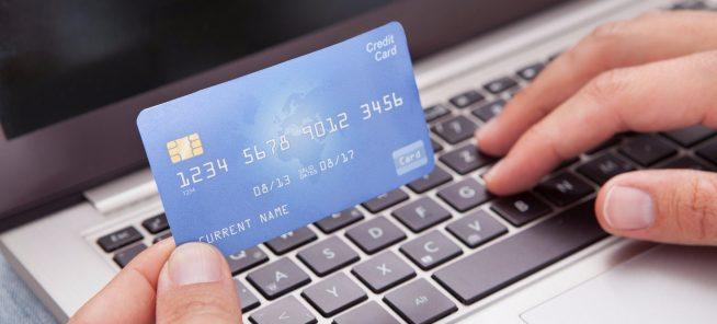 Кредит онлайн на карту без отказа - не выдумка, а реальность!