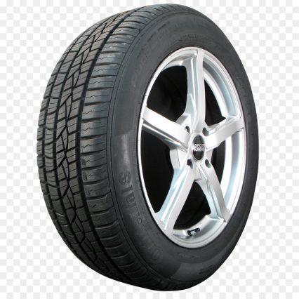 Интернет-магазин «Stock Tyres» торгует шинами в опт и розницу!