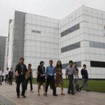США видят в Huawei и ZTE угрозу национальной безопасности