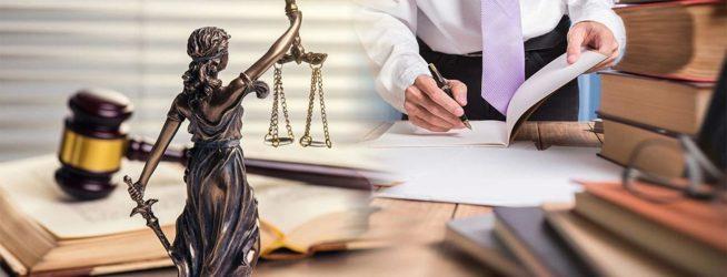 «Моргун и партнеры» - оказывает весь спектр адвокатских услуг