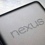 Le Figaro: Премьера LG Nexus 4 состоится 29 октября