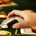 Випробуйте свою удачу в «Azimut Casino» та виграйте заповітний Джекпот!