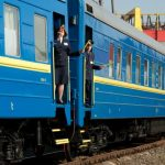 Як придбати квитки на поїзд онлайн