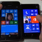Nokia просто обязана выпустить фаблет