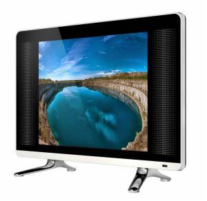 Подбираем led экраны и телевизоры для дома