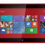 Nokia Lumia 2520 выйдет в версии под T-Mobile