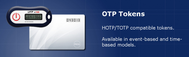 купить токены otp можно всегда на сайте datawaysecurity.ru