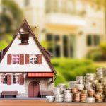 Збираєтесь брати кредит під заставу своєї квартири? Спочатку все порахуйте!
