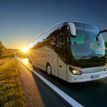 Путешествие на автобусе из Минска во Львов. Где купить билеты?