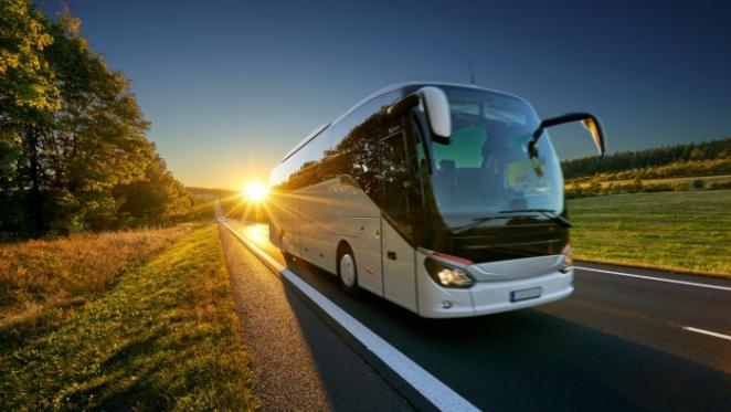 автобус минск львов
